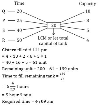 Quantitative Aptitude Daily quiz in Tamil 23 June 2021 | For Tnpsc Group 2 and 4 |_100.1