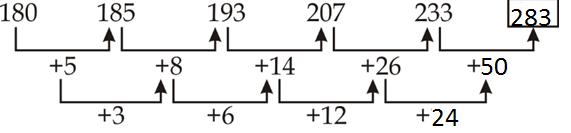 Quantitative Aptitude quiz in Tamil 23 June 2021 | For IBPS RRB PO/CLERK PRE |_50.1