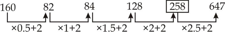 Quantitative Aptitude quiz in Tamil 23 June 2021 | For IBPS RRB PO/CLERK PRE |_60.1