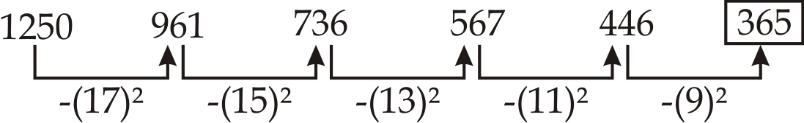 Quantitative Aptitude quiz in Tamil 23 June 2021 | For IBPS RRB PO/CLERK PRE |_70.1