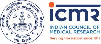 Chennai - National Institute Data Entry Recruitment 2021 | சென்னை - தேசிய நிறுவனத்தில் தகவல் பதிவு ஆபரேட்டர் ஆட்சேர்ப்பு 2021 |_40.1