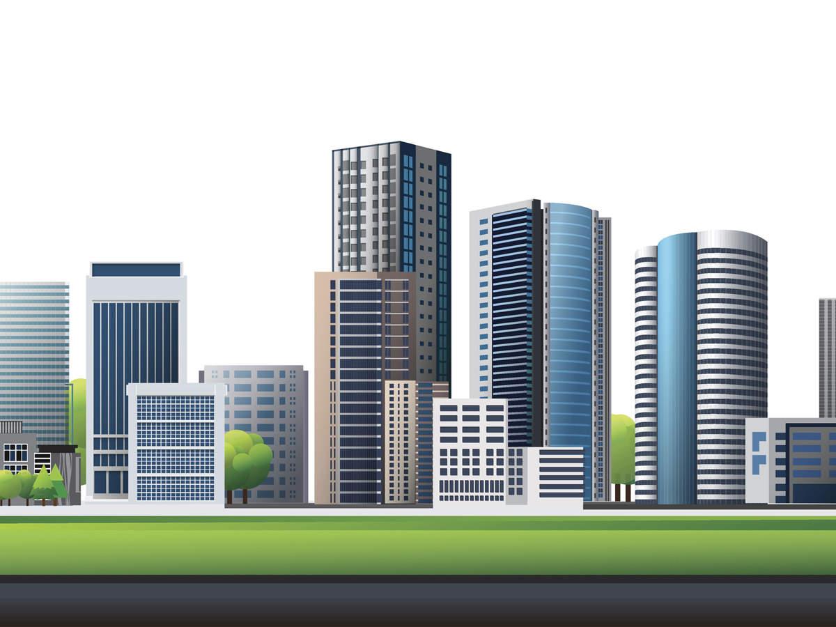 Bengaluru ranked as one of the Top 5 technology centers in Asia Pacific | ஆசியா பசிபிக் நாட்டின் முதல் 5 தொழில்நுட்ப மையங்களில் ஒன்றாக பெங்களூரு இடம் பெற்றுள்ளது |_40.1