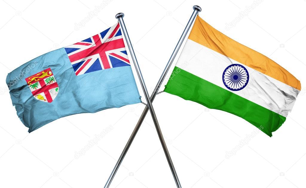 India and Fiji inks MoU for cooperation in the field of agriculture and allied sectors | இந்தியா மற்றும் பிஃஜி விவசாயத் துறை மற்றும் அதனுடன் தொடர்புடைய துறைகளில் ஒத்துழைப்புக்காக புரிந்துணர்வு ஒப்பந்தம் செய்கின்றன |_40.1