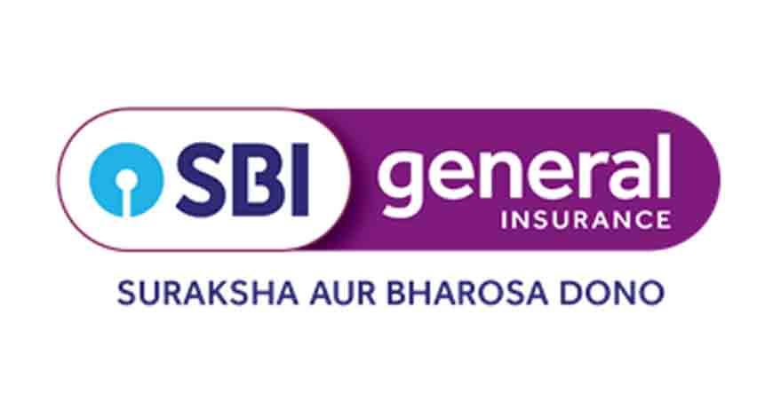 SBI General Insurance and IDFC First Bank tie-up for bancassurance | SBI பொது காப்பீடு மற்றும் IDFC First வங்கி பேன்காஷூரன்ஸ் ஒப்பந்தம் செய்துள்ளன |_40.1