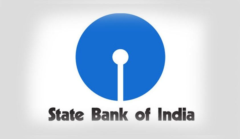 SBI launches Aarogyam healthcare business loan | ஆரோகியம் ஹெல்த்கேர் வணிக கடனை SBI அறிமுகப்படுத்தியுள்ளது |_40.1