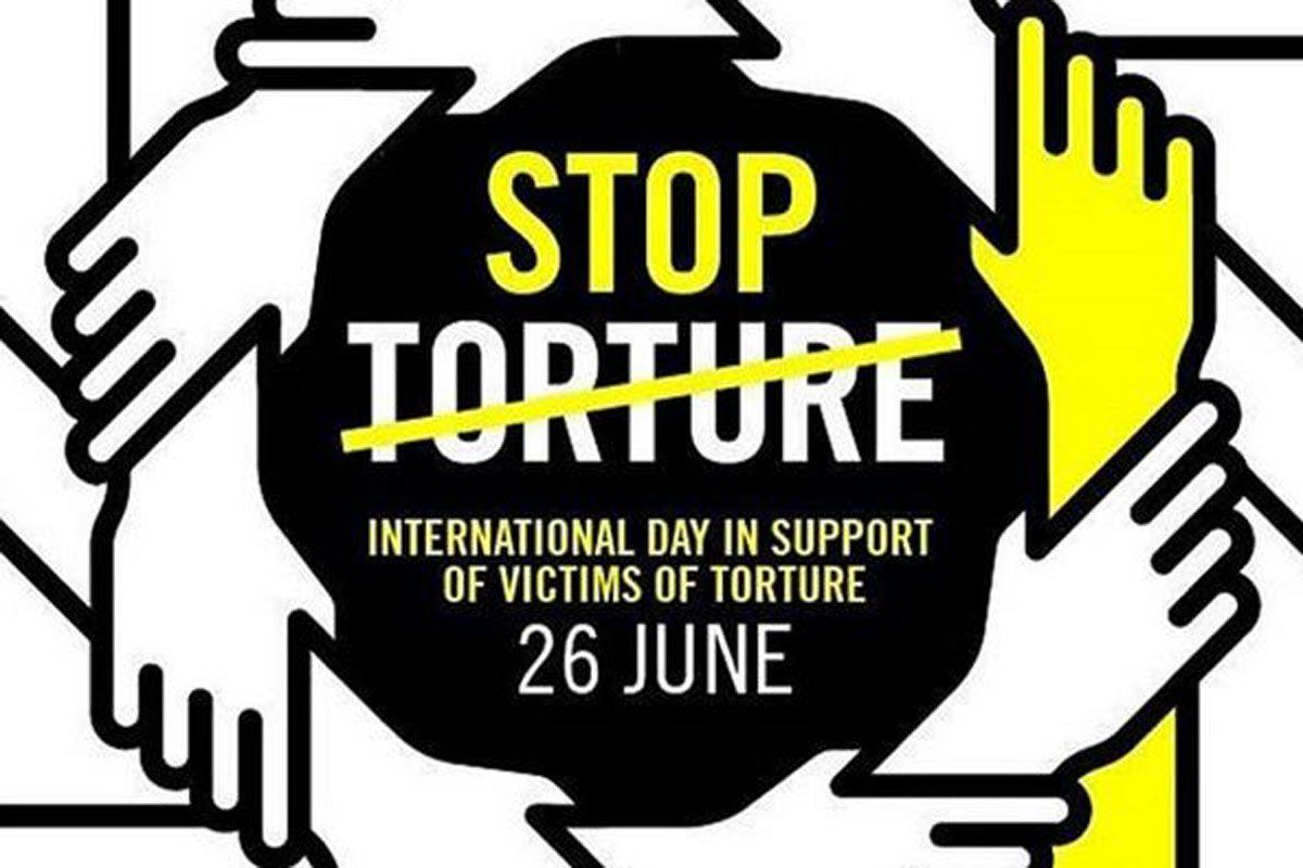 International Day in Support of Victims of Torture | சித்திரவதைக்கு ஆளானவர்களுக்கு ஆதரவாக சர்வதேச தினம் |_40.1