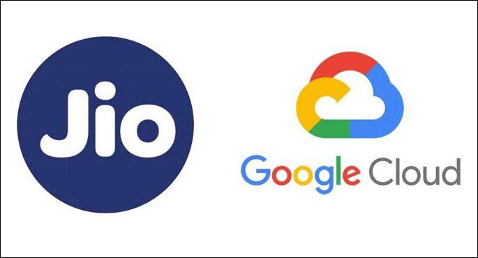 Jio and Google Cloud to Collaborate on 5G Technology | 5G தொழில்நுட்பத்தில் ஜியோ மற்றும் கூகிள் கிளவுட் ஒன்றிணைந்துள்ளன |_40.1