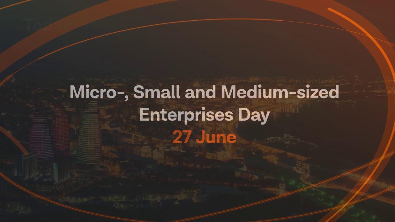 Micro-, Small and Medium-sized Enterprises Day: 27 June | குறு, சிறு மற்றும் நடுத்தர நிறுவனங்கள் நாள்: 27 ஜூன் |_40.1