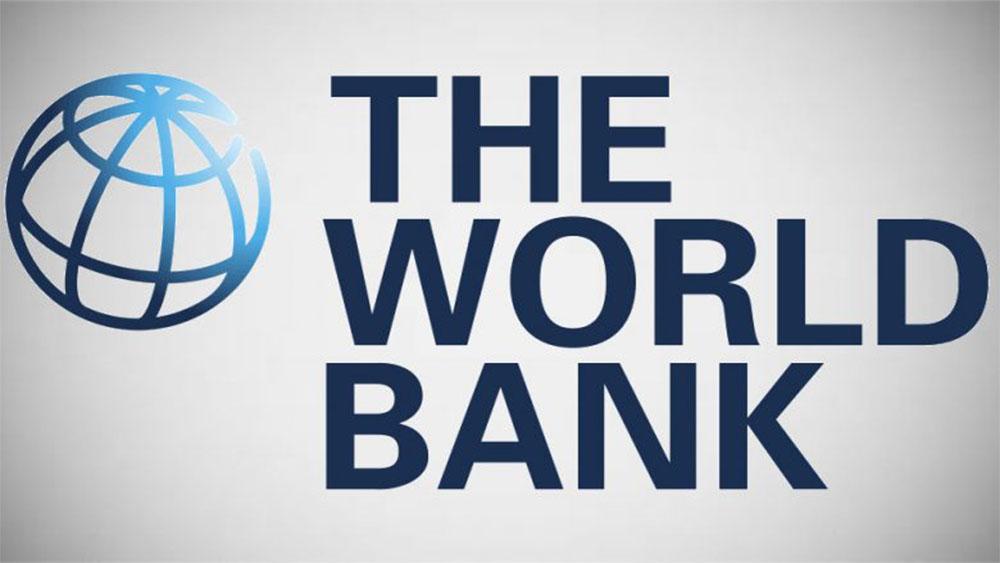World Bank Approves USD125 million financial support for Kerala   உலக வங்கி கேரளாவுக்கு 125 மில்லியன் அமெரிக்க டாலர் நிதி உதவியை அளித்துள்ளனர்  _40.1