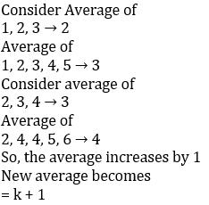 Quantitative Aptitude quiz in Tamil 28 June 2021 | For TNPSC Group 2 and 4 |_80.1