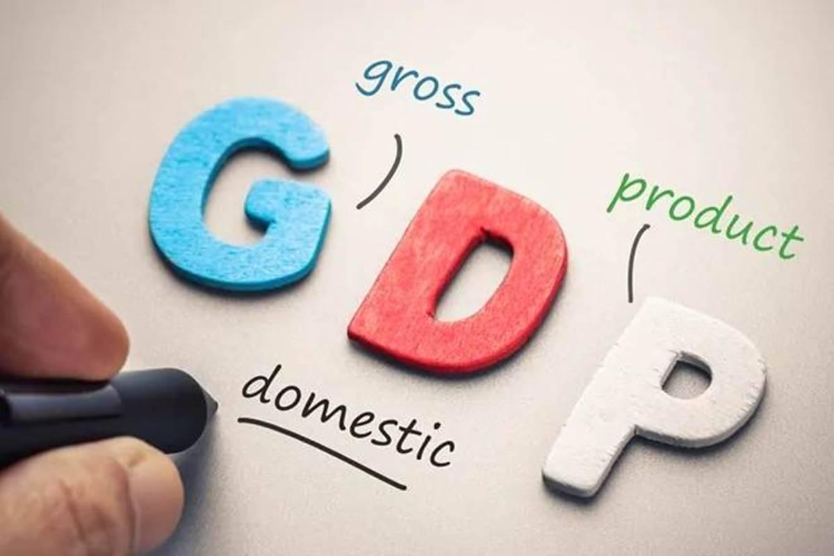 Ind-Ra revises India's GDP growth rate for FY22 at 9.6%   Ind-Ra இந்தியாவின் நிதியாண்டிற்கான மொத்த உள்நாட்டு உற்பத்தியின் வளர்ச்சி விகிதத்தை 9.6% ஆக திருத்தியுள்ளது.  _40.1