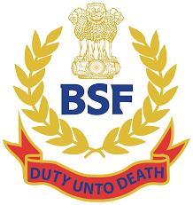 BSF Recruitment 2021 | 65 Assistant Mechanic (ASI) Posts | BSF ஆட்சேர்ப்பு 2021| 65 உதவி மெக்கானிக் (ஏ.எஸ்.ஐ) பதவிகள் |_40.1