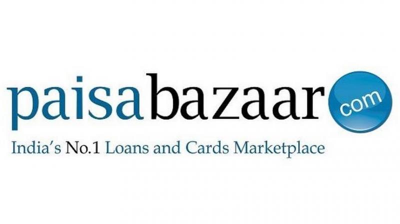 Paisabazaar, SBM bank announce to launch Step Up credit card | பைசபஜார், SMB வங்கி ஸ்டெப் அப் கிரெடிட் கார்டை அறிமுகப்படுத்தப்படுவதாக அறிவித்துள்ளது |_40.1