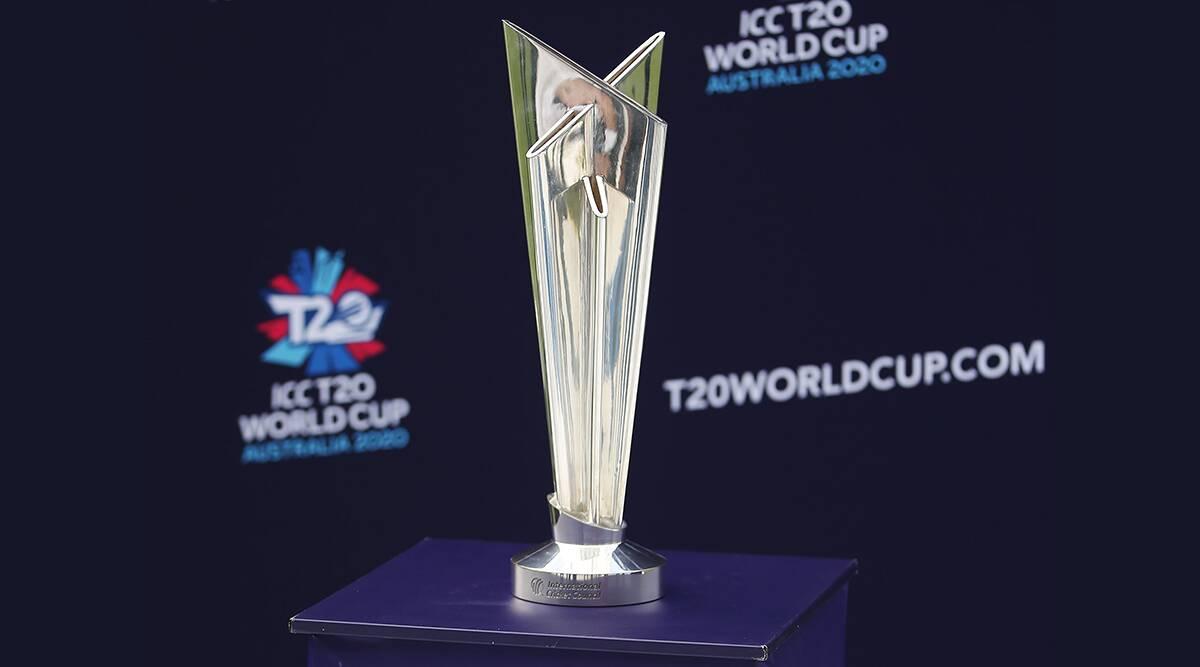 ICC Men's T20 World Cup 2021 to be Held in UAE | ICC ஆண்கள் T20 உலகக் கோப்பை 2021 ஐக்கிய அரபு எமிரேட்ஸில் நடைபெற உள்ளது |_40.1
