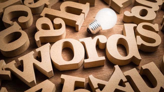 English Vocabulary Booster | BANK EXAMS |SSC EXAMS |TNPSC EXAMS ஆங்கில சொற்களஞ்சியம் பூஸ்டர் | வங்கி தேர்வுகள் | SSC தேர்வுகள் | TNPSC தேர்வுகள் |_40.1