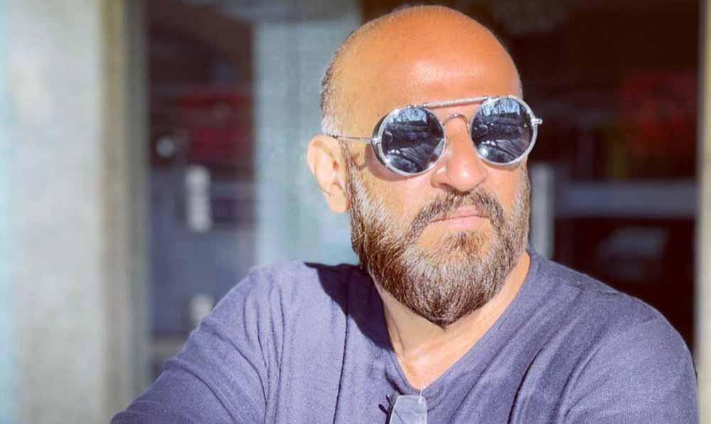 Filmmaker Raj Kaushal passes away | திரைப்பட தயாரிப்பாளர் ராஜ் கௌஷல் காலமானார் |_40.1