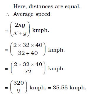 Quantitative Aptitude quiz in Tamil 02 july 2021 | For TNPSC Group 2 and 4 |_60.1