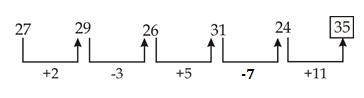 Quantitative Aptitude quiz in Tamil 02 july 2021 | For IBPS RRB PO/CLERK PRE |_60.1