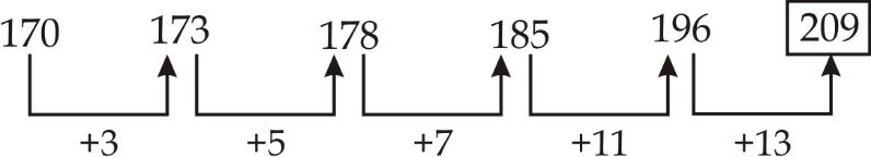 Quantitative Aptitude quiz in Tamil 02 july 2021 | For IBPS RRB PO/CLERK PRE |_70.1