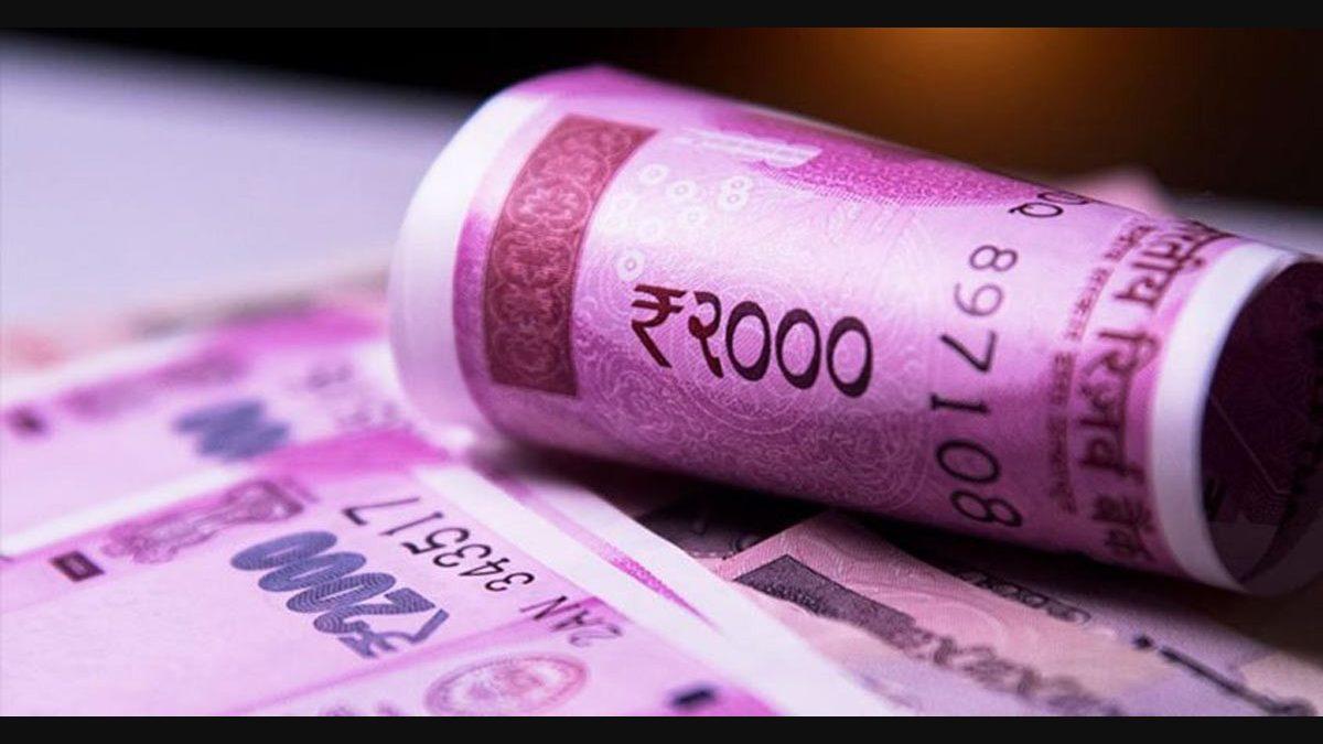 Government keeps interest rates on Small Savings Schemes unchanged for Q-2 | சிறு சேமிப்புத் திட்டங்களுக்கான வட்டி விகிதங்களை Q-2 க்கு மாற்றாமல் அரசு வைத்திருக்கிறது |_40.1