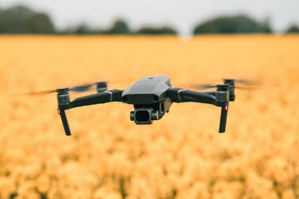 India's 1 indigenous drone defence dome 'Indrajaal' developed by Grene Robotics | இந்தியாவின் முதல் உள்நாட்டு ட்ரோன் பாதுகாப்பு குவிமாடம் 'இந்திரஜால்' கிரீன் ரோபாட்டிக்ஸ் உருவாக்கியுள்ளது |_40.1