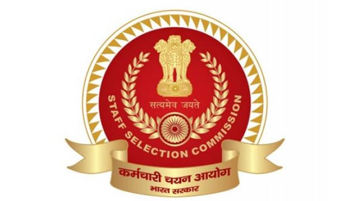 SSC Selection Post Phase 9 Notification 2021 Out  _40.1