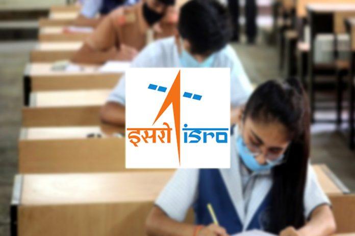 ISRO gives nod to parliamentary panel to implement satellite TV classrooms | செயற்கைக்கோள் தொலைக்காட்சி வகுப்பறைகளை செயல்படுத்த இஸ்ரோ நாடாளுமன்றக் குழுவிற்கு ஒப்புதல் அளித்துள்ளது |_40.1