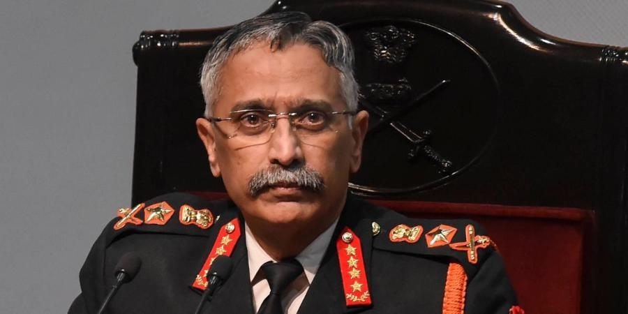 Indian Army chief to inaugurate war memorial for Indian soldiers in Italy | இத்தாலியில் இந்திய வீரர்களுக்கான போர் நினைவுச்சின்னத்தை இந்திய ராணுவத் தலைவர் திறந்து வைக்கவுள்ளார் |_40.1