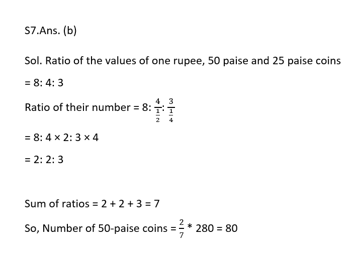 Mathematics Daily Quiz In Tamil 5 July 2021 | For TNPSC GROUP 2 & 4 |_90.1