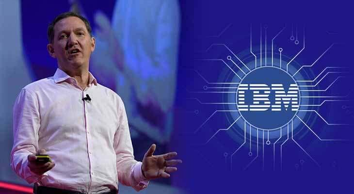 Jim Whitehurst resigns as IBM president | ஜிம் வைட்ஹர்ஸ்ட் IBM தலைவர் பதவியை ராஜினாமா செய்தார் |_40.1