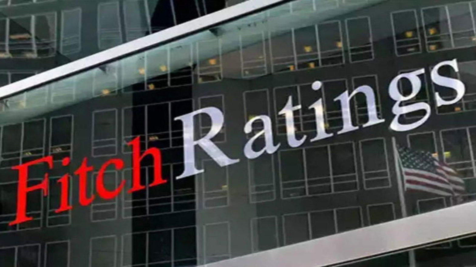 Fitch Ratings projects India GDP growth for FY22 at 10% | ஃபிட்ச் மதிப்பீடுகள் மொத்த இந்திய உள்நாட்டு உற்பத்தியை நிதியாண்டு 22 க்கான 10% ஆக கணிக்கப்பட்டுள்ளது. |_40.1
