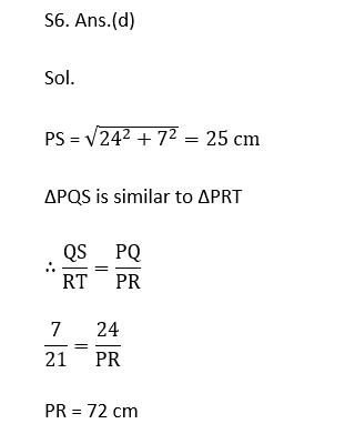 QUANTITATIVE APTITUDE Daily Quiz In Tamil 8 July 2021 | For RRB PO/CLE PRE 2021 |_180.1