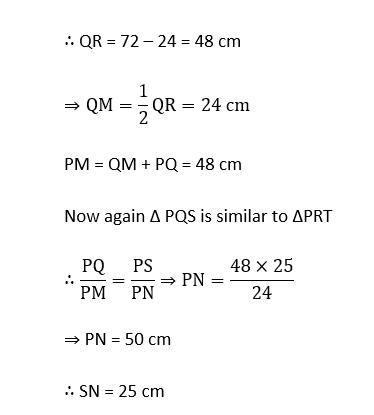 QUANTITATIVE APTITUDE Daily Quiz In Tamil 8 July 2021 | For RRB PO/CLE PRE 2021 |_190.1