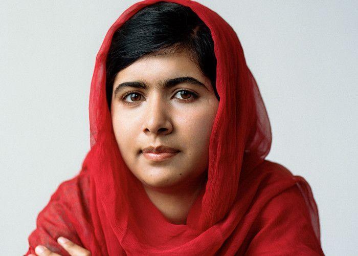 World Malala Day: 12 July | உலக மலாலா தினம்: ஜூலை 12 |_40.1