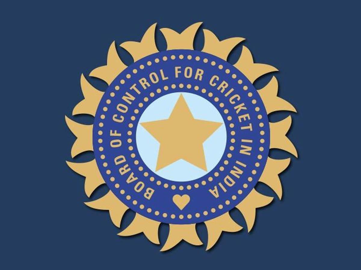 BCCI forms 7-member working group for domestic cricket   உள்நாட்டு கிரிக்கெட்டுக்காக BCCI 7 உறுப்பினர்களைக் கொண்ட குழுவை உருவாக்கியுள்ளது  _40.1