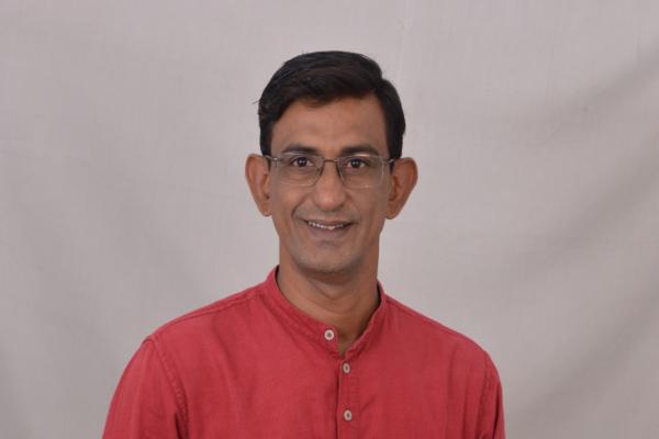 Syed Osman Azhar Maqsusi won Commonwealth Points of Light award | சையத் ஒஸ்மான் அசார் மக்சூசி காமன்வெல்த் பாயிண்ட்ஸ் ஆஃப் லைட் விருதை வென்றார் |_40.1