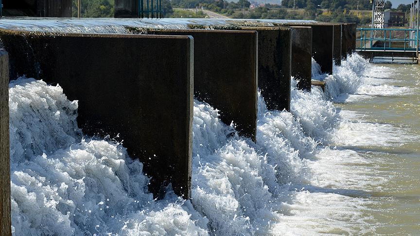 Nepal Inks USD 1.3 billion mega-deal with India to develop Hydropower project | நீர்மின் திட்டத்தை உருவாக்க நேபாளம் இந்தியாவுடன் 1.3 பில்லியன் அமெரிக்க டாலர் ஒப்பந்தம் செய்துள்ளது |_40.1