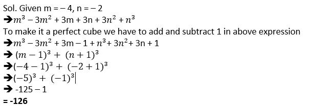 Quantitative Aptitude quiz in Tamil 14 july 2021 | For IBPS RRB PO/CLERK PRE |_80.1