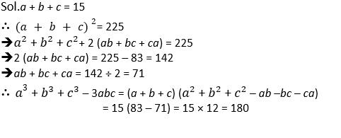 Quantitative Aptitude quiz in Tamil 14 july 2021 | For IBPS RRB PO/CLERK PRE |_110.1