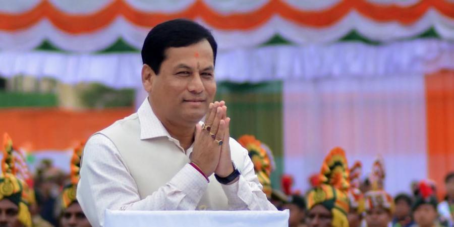 Cabinet approves continuation of National AYUSH Mission scheme | தேசிய ஆயுஷ் மிஷன் திட்டத்தின் தொடர்ச்சியை அமைச்சரவை ஒப்புதல் அளித்துள்ளது. |_40.1