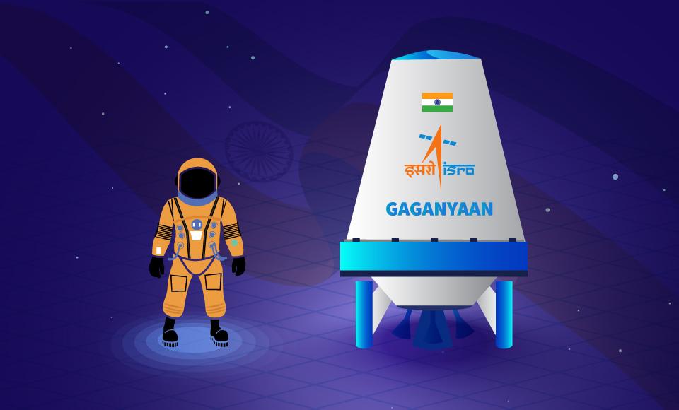 ISRO successfully conducts 3rd test on Vikas Engine for Gaganyaan Program | ககன்யான் திட்டத்திற்கான விகாஸ் எஞ்சினில் 3 வது சோதனையை இஸ்ரோ வெற்றிகரமாக நடத்தியது |_40.1