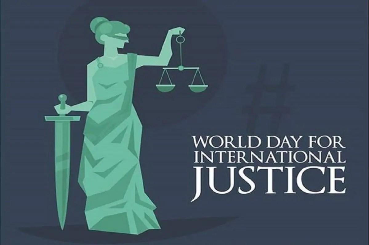 World Day for International Justice: 17 July | உலக சர்வதேச நீதிக்கான தினம்: 17 ஜூலை |_40.1