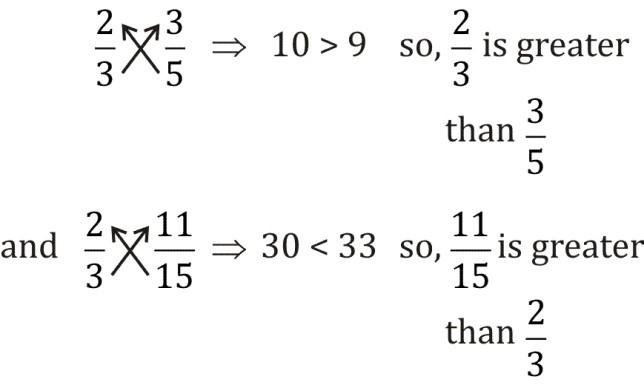 Quantitative Aptitude quiz in Tamil 19 july 2021   For TNPSC Group 2 and 4  _50.1