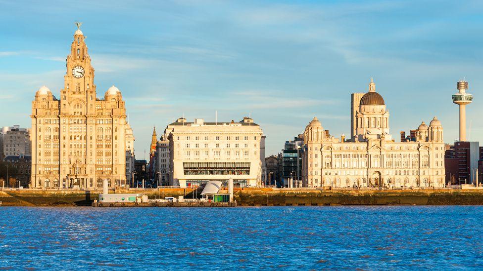 Daily Current Affairs - UNESCO removes Liverpool from world heritage list | லிவர்பூலை யுனெஸ்கோ உலக பாரம்பரிய பட்டியலில் இருந்து நீக்குகிறது |_40.1