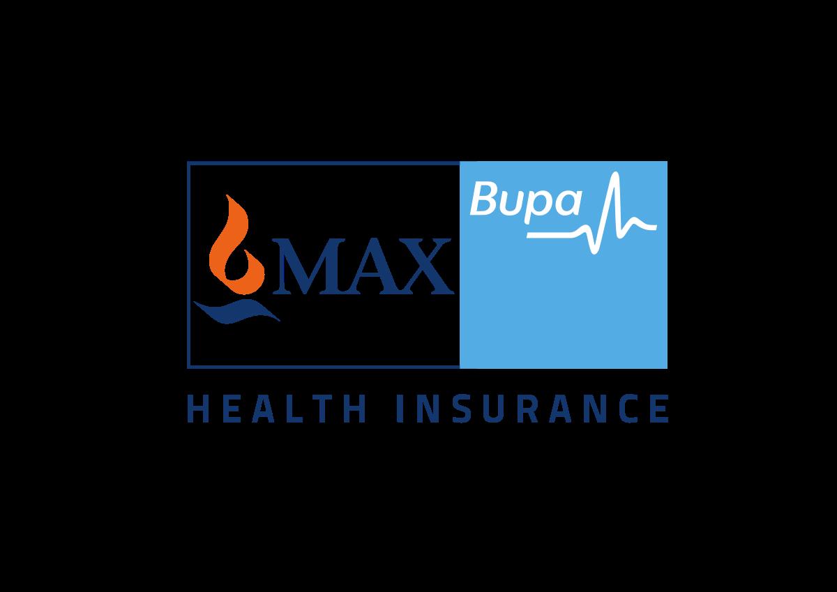 Daily Current Affairs - Max Bupa Health Insurance rebrands itself as Niva Bupa | மேக்ஸ் பூபா ஹெல்த் இன்சூரன்ஸ் தன்னை நிவா பூபா என்று மறுபெயரிட்டுள்ளது |_40.1
