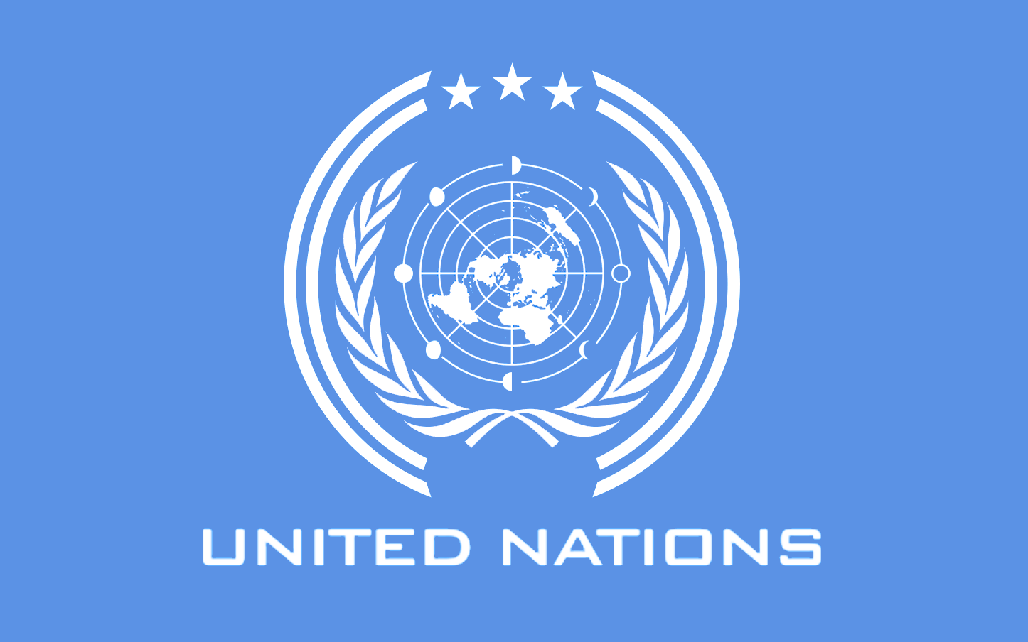 Daily Current Affairs - FinMin Joint Secretary Rashmi R Das appointed to UN Tax Committee | FinMin இணை செயலாளர் ரஷ்மி ஆர் தாஸ் ஐ.நா வரிக்குழுவில் நியமிக்கப்பட்டார் |_40.1