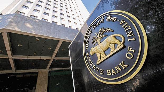 RBI allows loans up to Rs 5 cr to other banks' directors | ரிசர்வ் வங்கி மற்ற வங்கிகளின் இயக்குநர்களுக்கு ரூ .5 கோடி வரை கடன்களை அனுமதிக்கிறது |_40.1