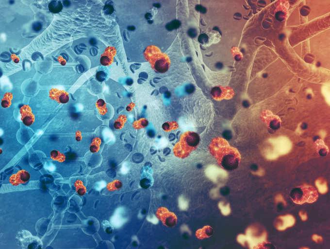 United Kingdom reports cases of 'Norovirus' infection   யுனைடெட் கிங்டம் 'நோரோவைரஸ்' தொற்று நிலவரங்களை தெரிவித்துள்ளது  _40.1