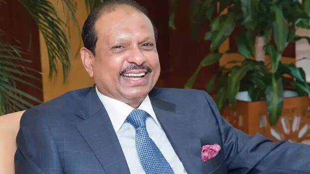 Yusuffali to be Abu Dhabi CCI's vice-chairman | யூசுபாலி அபுதாபி CCI யின் துணைத் தலைவராக பொறுப்பேற்கிறார் |_40.1