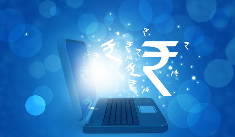 RBI plans digital currency pilots soon | ரிசர்வ் வங்கி விரைவில் டிஜிட்டல் நாணய செயல்படுத்த திட்டமிட்டுள்ளது |_40.1